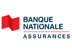 Banque nationale assurances