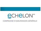 Échelon