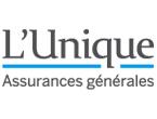 L'unique assurances générales