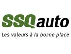 SSQ Assurances générales